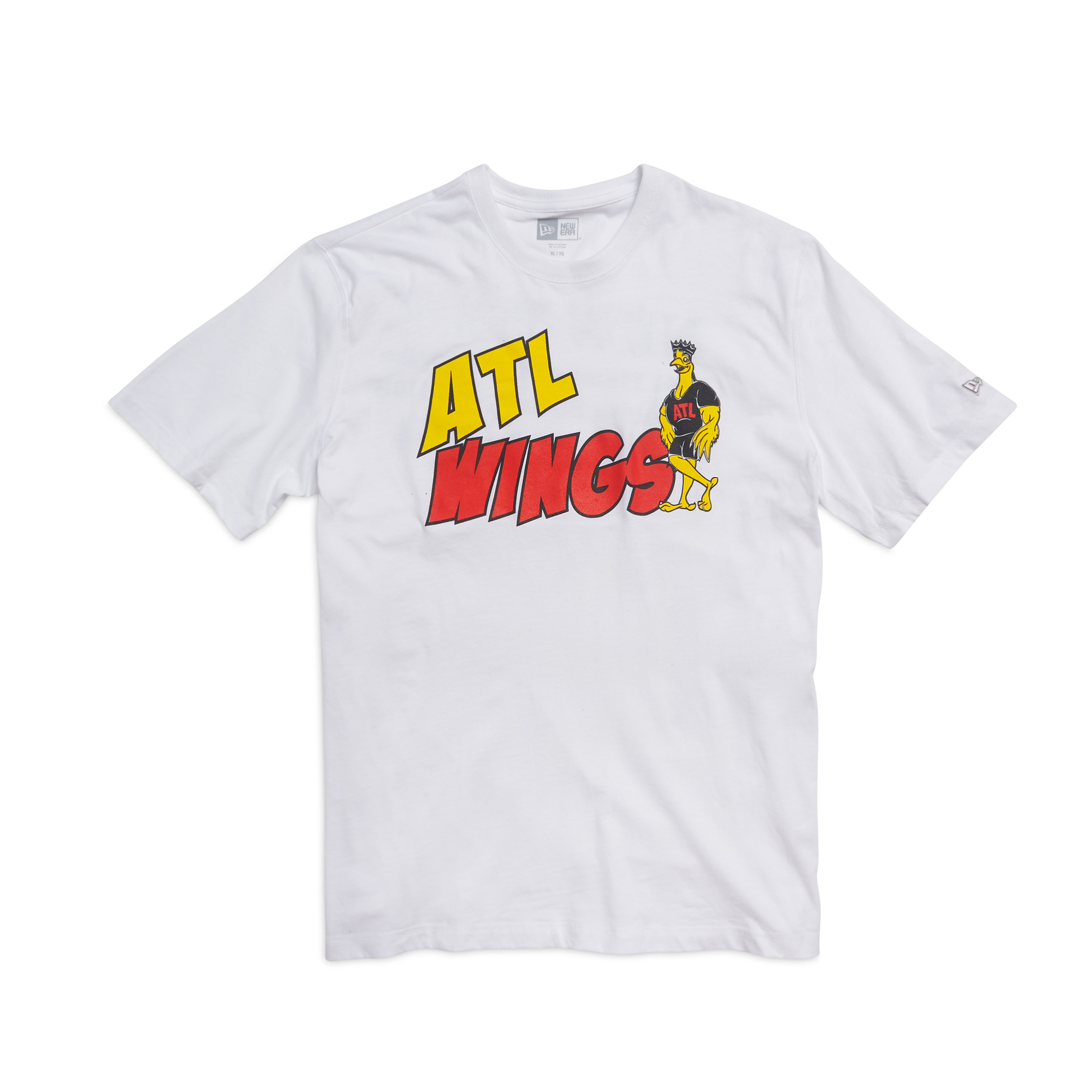 atl-wings-t-shirt-front