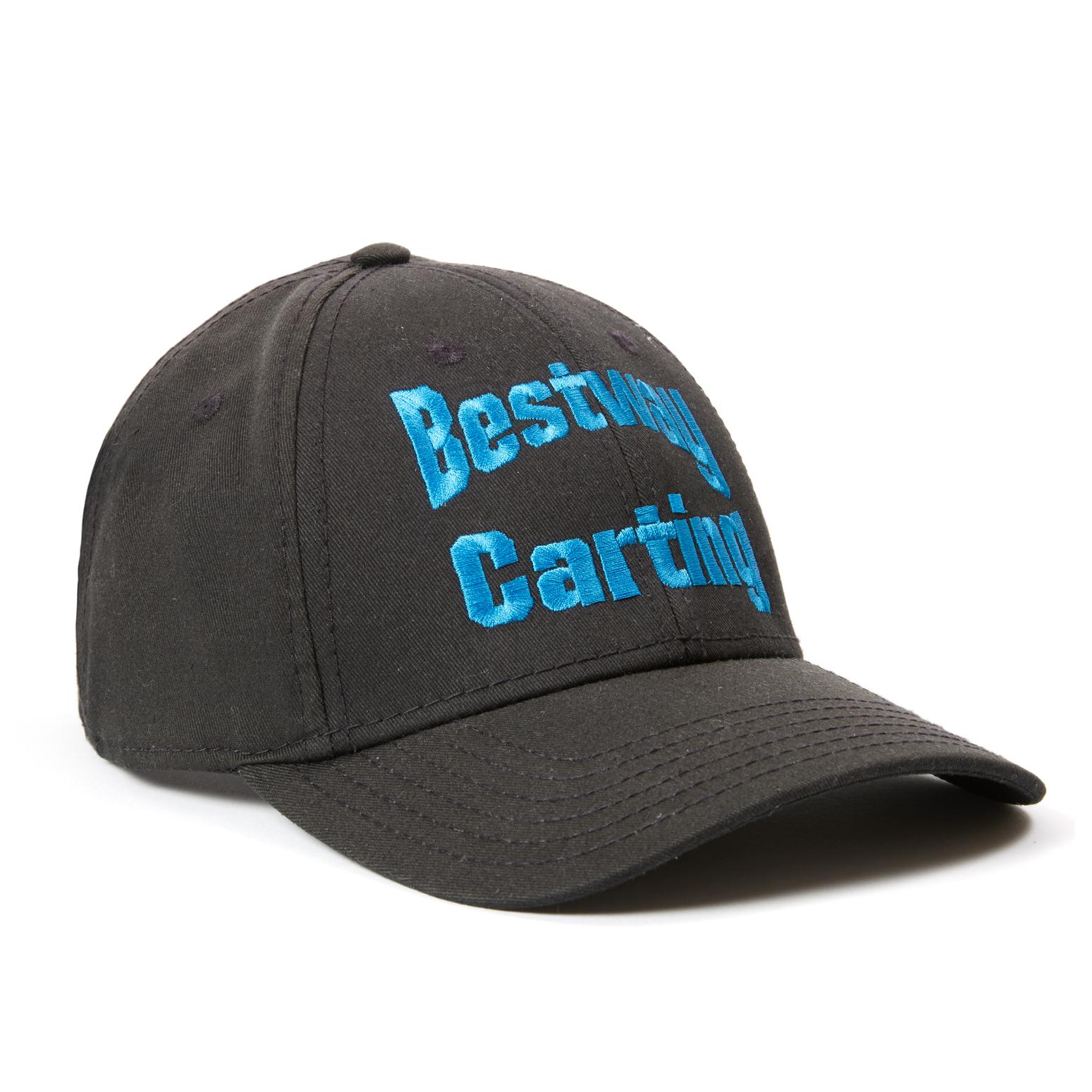 bestway-carting-hat