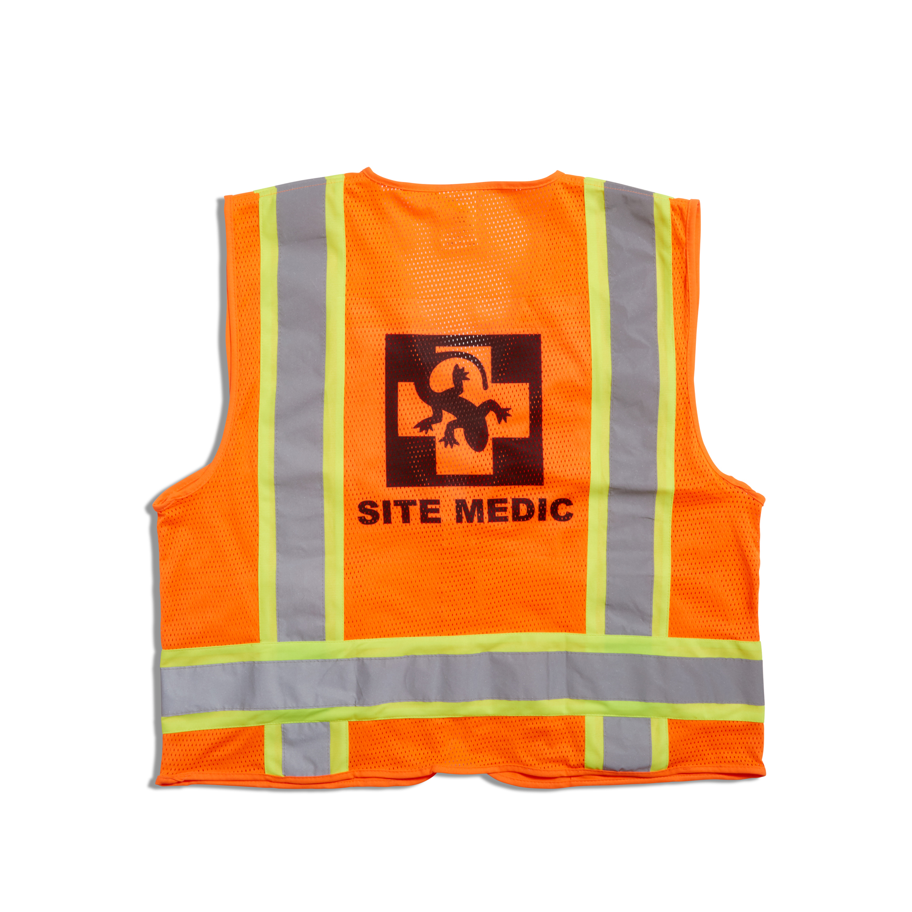 construction-support-vest-back