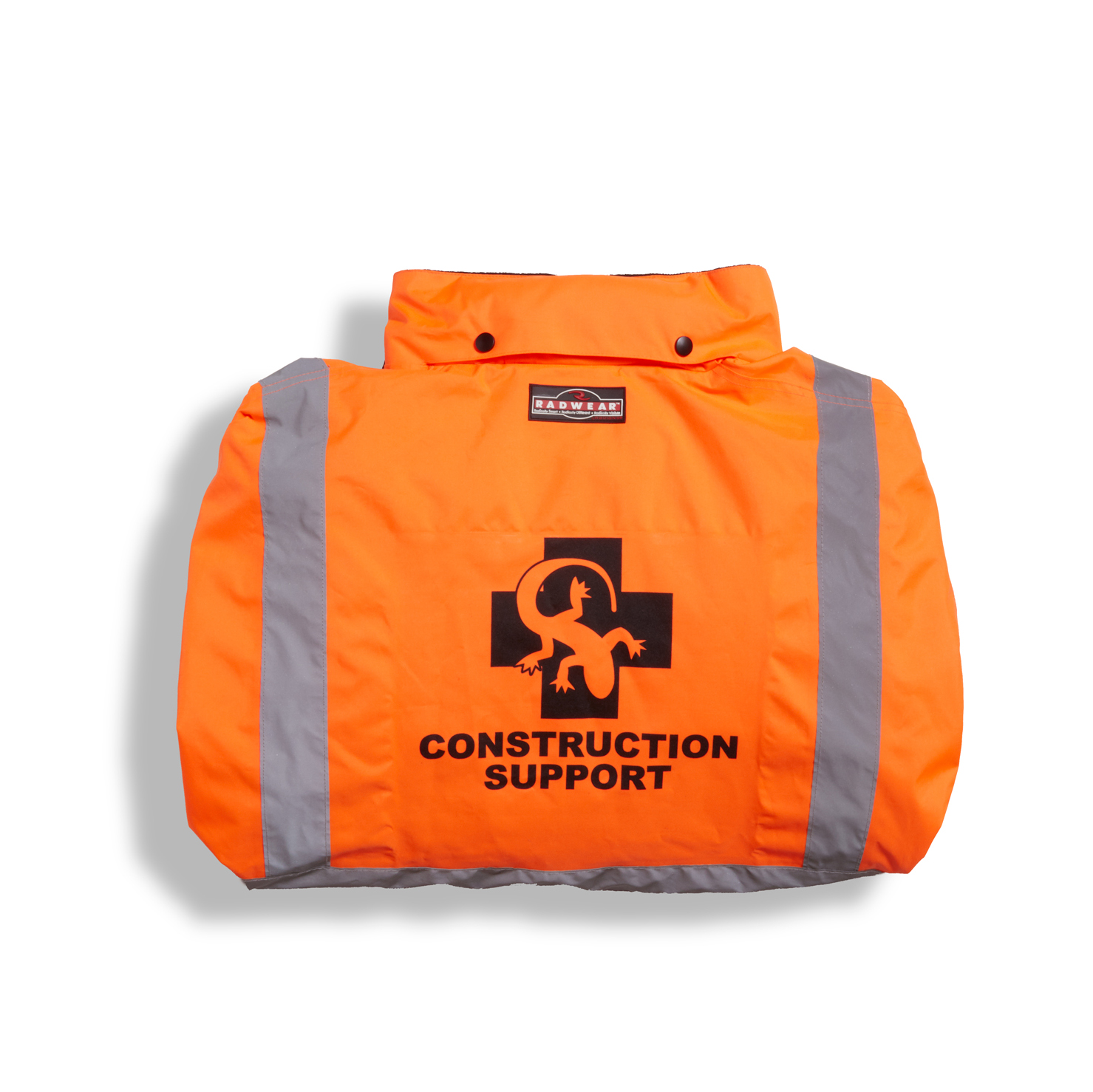 construction-support