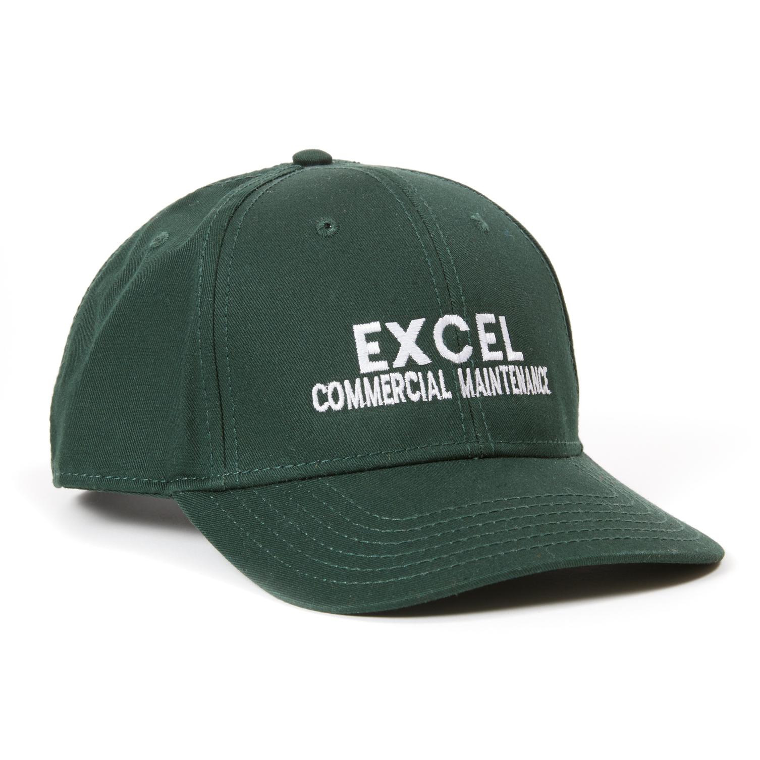 excel-commercial-maintenance-hat