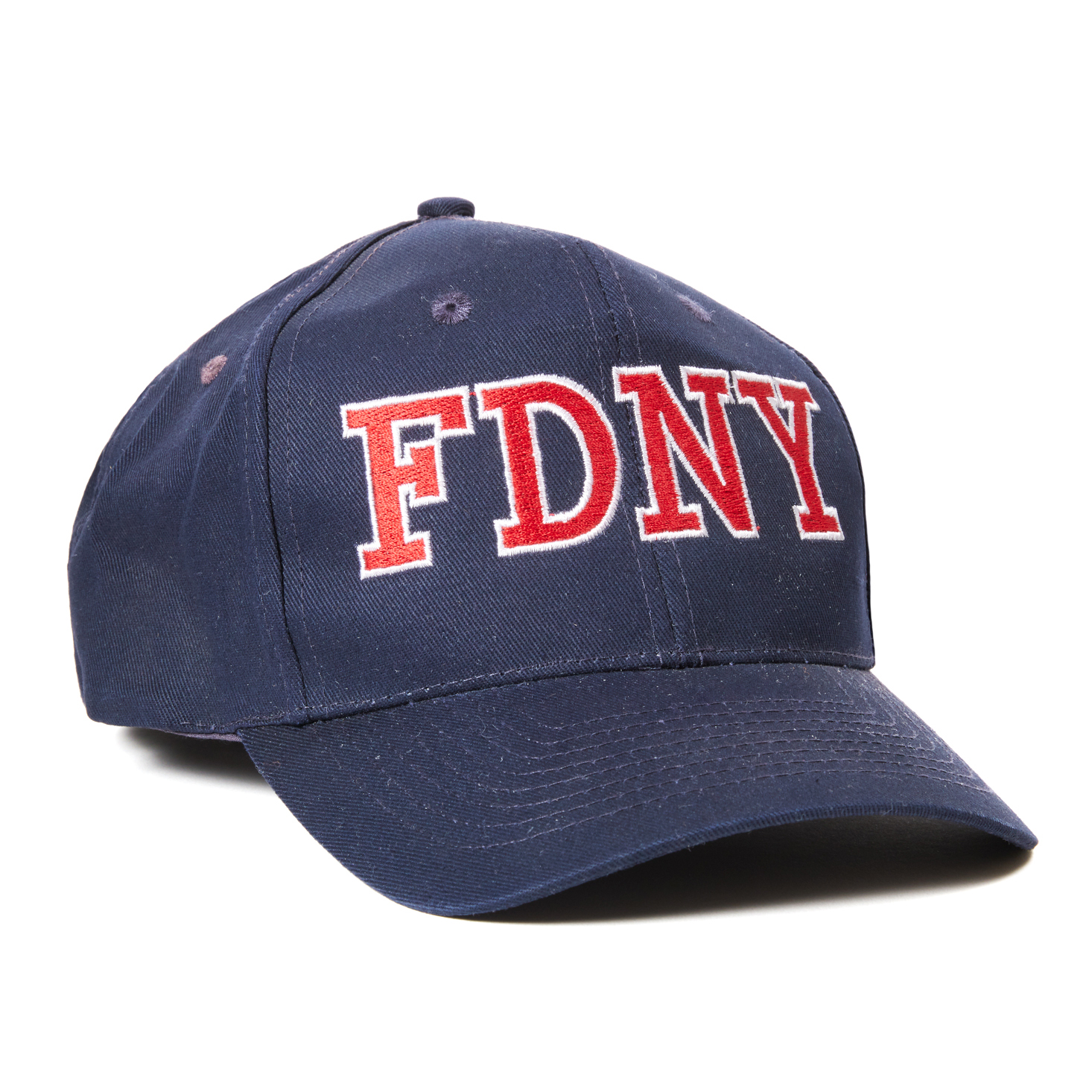 fdny-hat