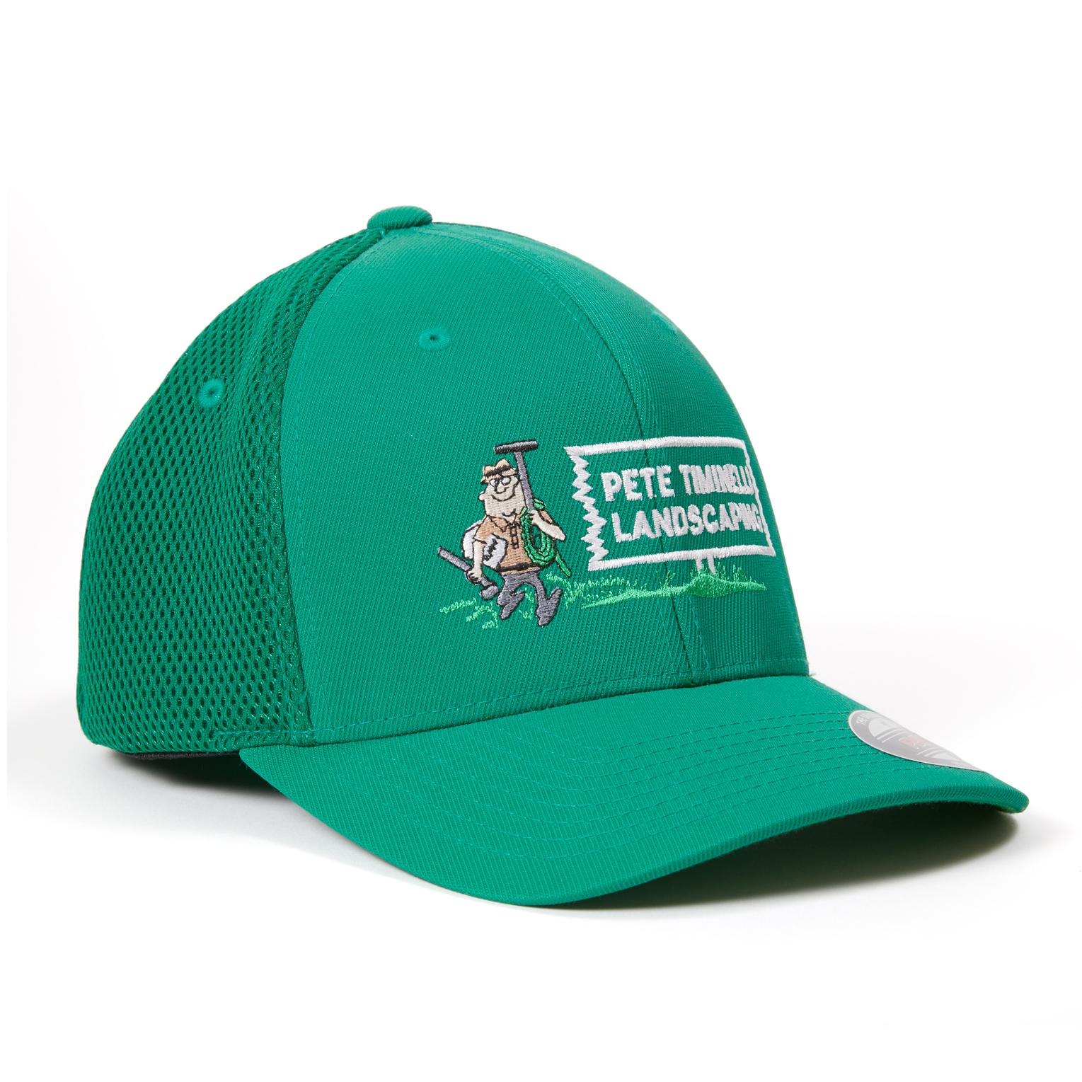 landscaping-hat