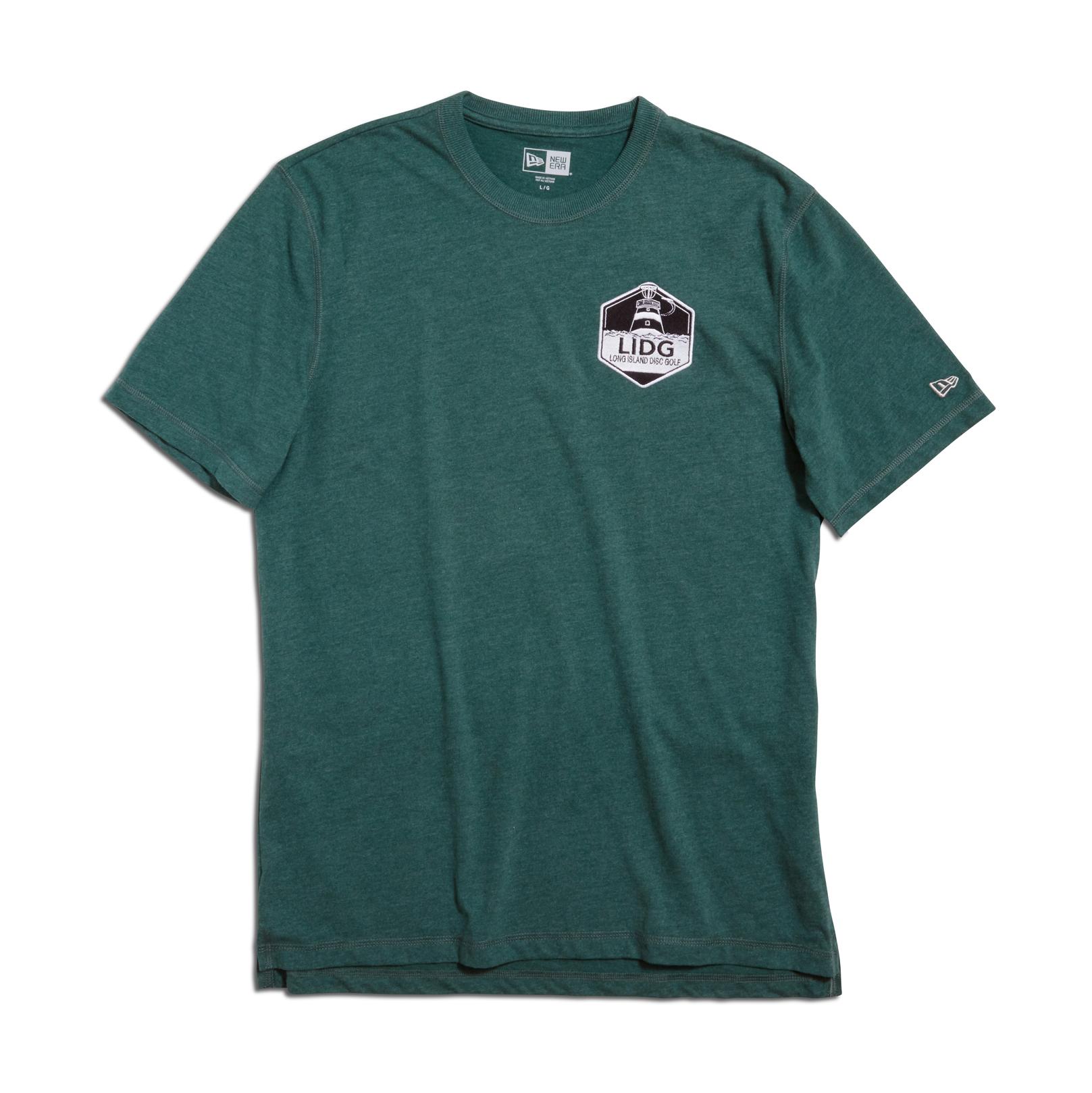 li-disc-golf-t-shirt-front