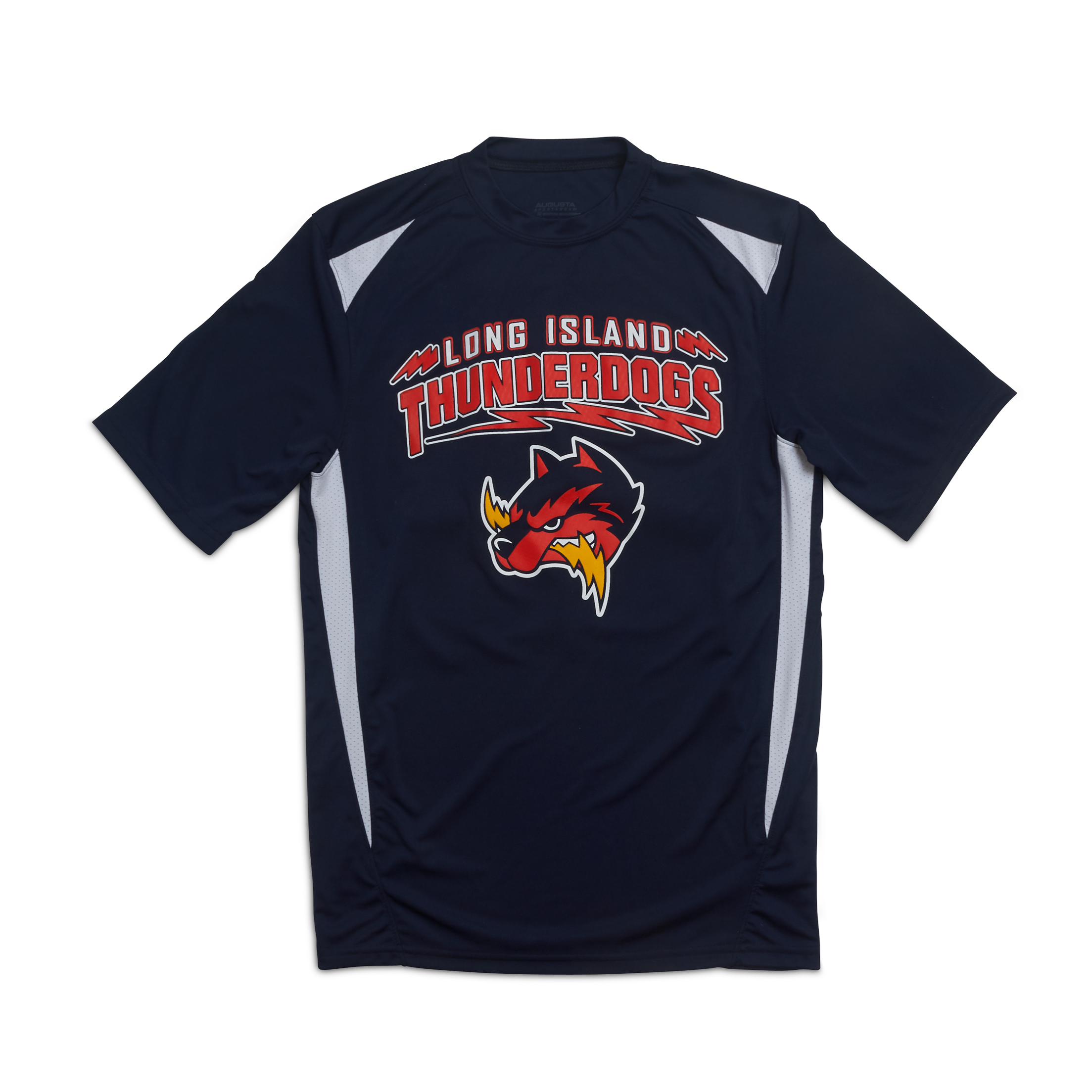 li-thunderdogs-t-shirt-front