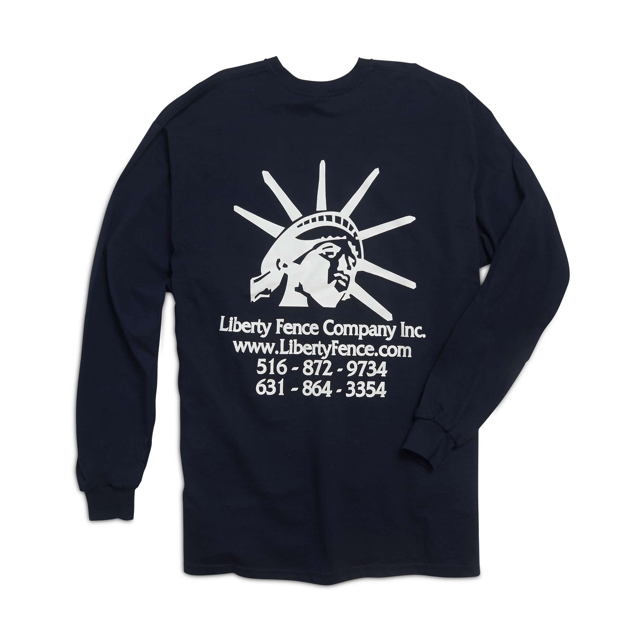 liberty-fence-long-sleeve-t-shirt