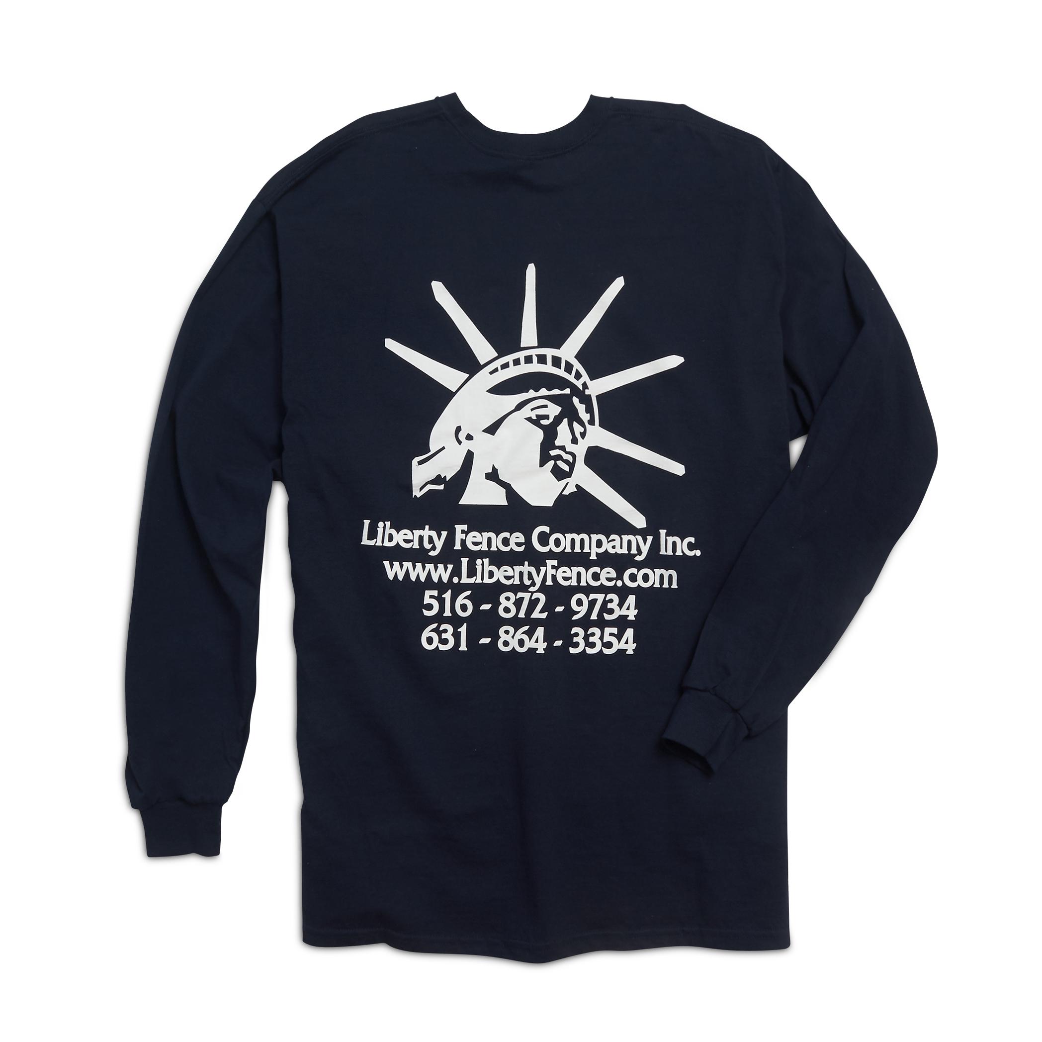 liberty-fence-long-sleeve-t-shirt