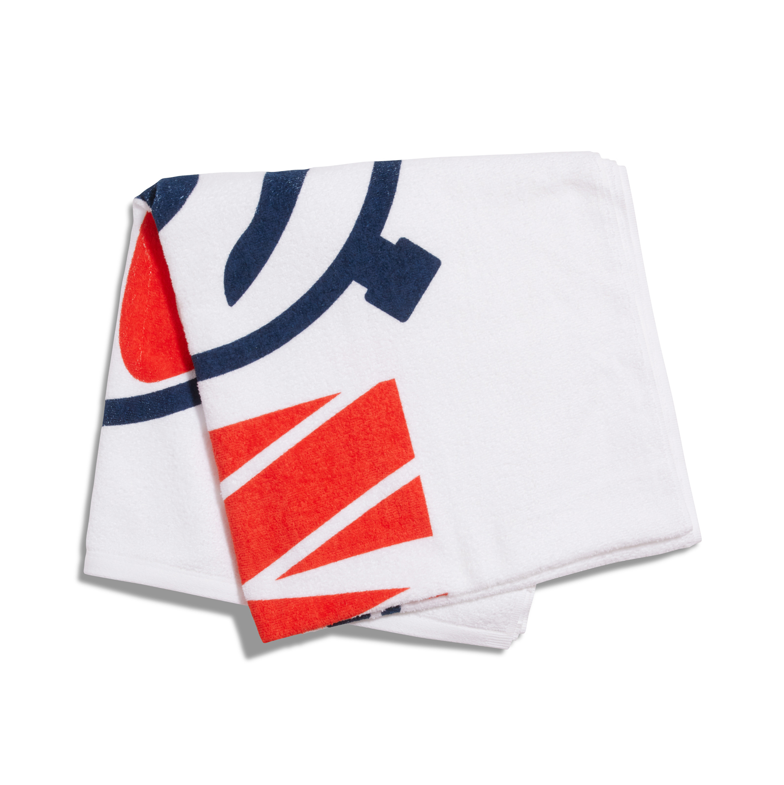 masters-and-tri-towel
