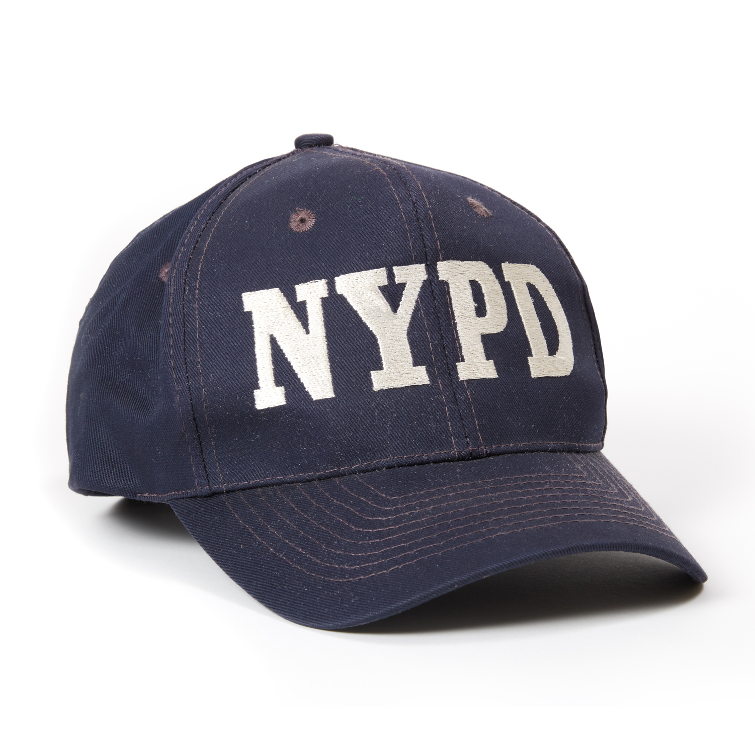 nypd-hat