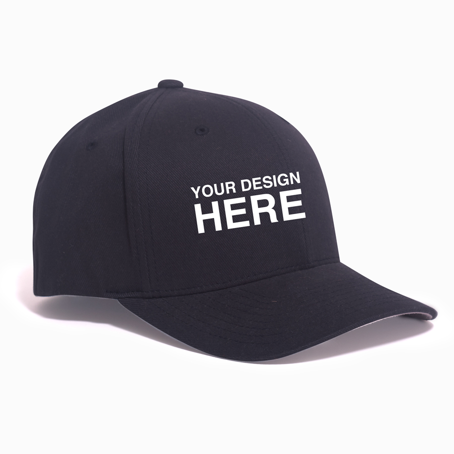black-hat-your-design-here