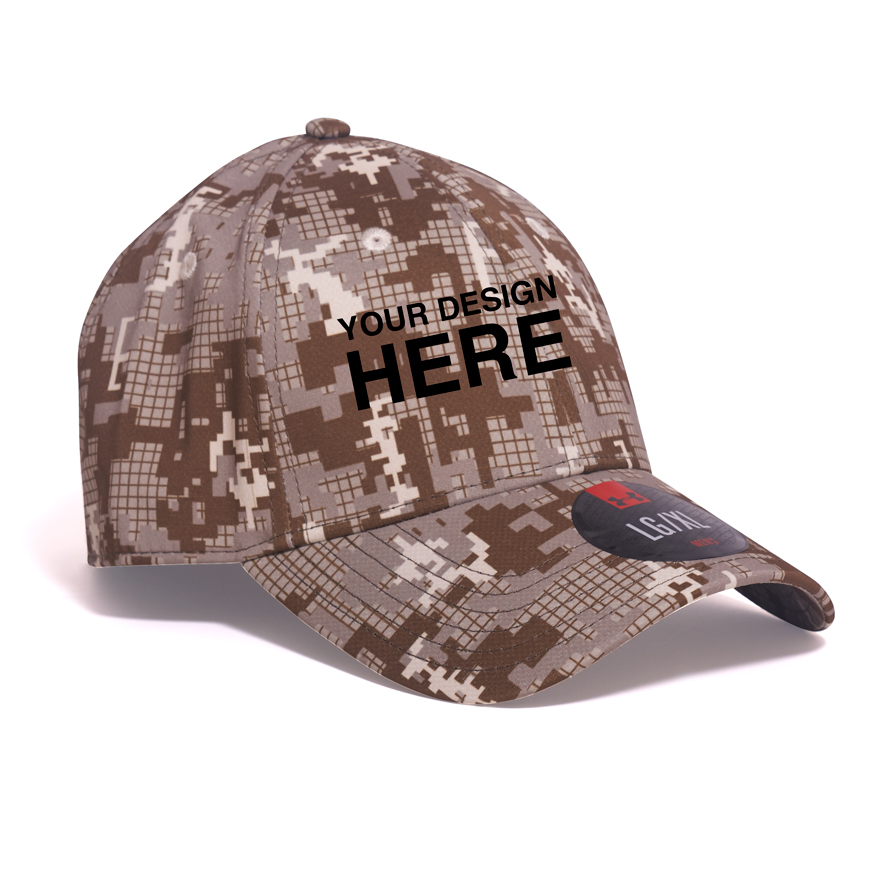 digital-camo-hat-your-design-here