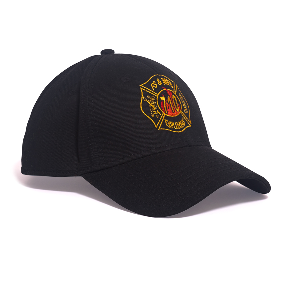 custom-fire-department-hat