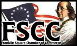 fsq-chamber-of-commerce-logo-copy